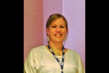 Dr. Chelsea Sabo