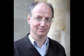 Lars Chittka