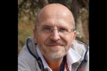 Mikko Juusola