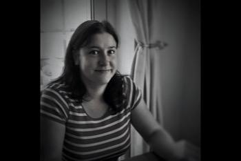 Carla Teale